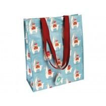 Rex London Shopping bag LAMA