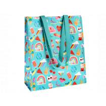 Rex London Shopping Bag TOP BANANA