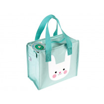Rex London Junior Bag BONNIE THE BUNNY