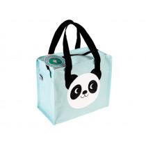 Rex London Junior Bag MIKO THE PANDA