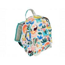Rex London Mini Backpack WILD WONDERS