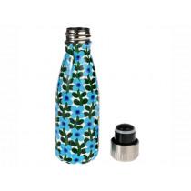 Rex London Stainless Steel Bottle LOTTA FLOWERS 260 ml