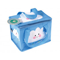 Rex London Lunch Bag HAPPY CLOUD