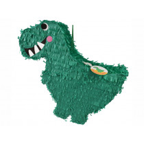 Rex London Pinata DEX THE DINOSAUR