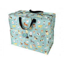 Rex London Jumbo Storage Bag BEST IN SHOW