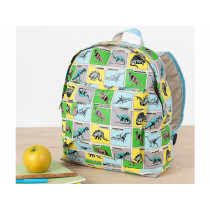 Rex London Backpack DINOSAURS