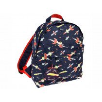 Rex London Backpack SPACE AGE