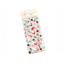 Rexinter Tissue Paper NORDIC CHRISTMAS