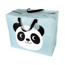 Rex London Jumbo storage bag MIKO THE PANDA