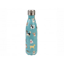 Rex London Stainless Steel Water Bottle BEST IN SHOW