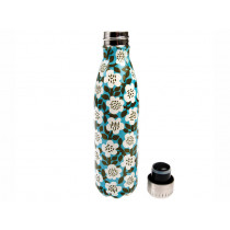 Rex London Stainless Steel Bottle ASTRID FLOWER 500 ml