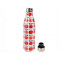 Rex London Stainless Steel Bottle VINTAGE APPLE 500 ml