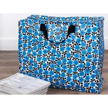 Rex London Jumbo Storage Bag ASTRID FLOWER