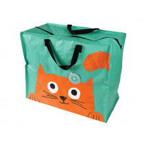Rex London XXL Storage Bag CHESTER the CAT