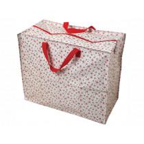Rex London Jumbo Storage Bag LA PETITE ROSE
