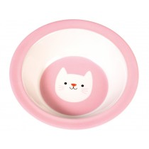 Rex London Melamine Bowl CAT