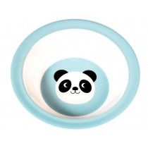 Rex London Melamine Bowl PANDA