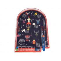 Rex London Mini Pinball Game SPACE
