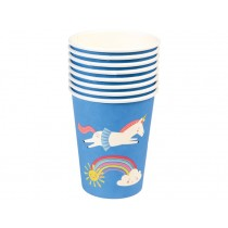 Rexinter Paper Cups UNICORN