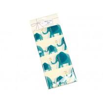 Rexinter Tissue Paper ELEPHANT