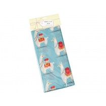 Rexinter Tissue Paper Llama