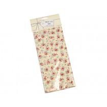 Rexinter Tissue Paper PETITE ROSE