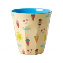 RICE Melamine Cup SUMMER