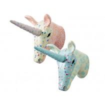 RICE unicorn wall decoration