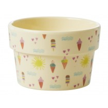 RICE Ice Cream Cup SUMMER