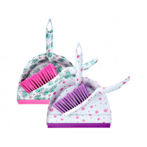 RICE Dustpan Set