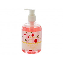 RICE Hand Soap ROSE Scent