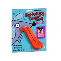 Funny tongue for dogs by RICE