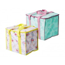 RICE Cooler Bag GO FOR THE FUN
