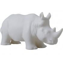 RICE rhino lamp