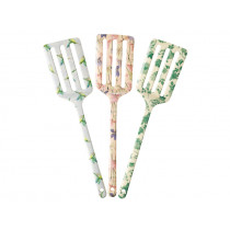 RICE Melamine Spatula LET'S SUMMER