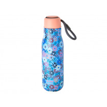 RICE Stainless Steel Bottle SMALL FLOWER