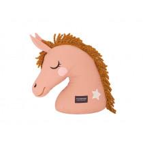 Roommate Cushion HORSE