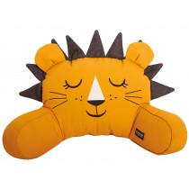 Roommate Pram Cushion LION