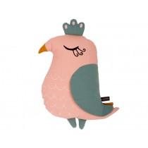 Roommate Cushion BIRD