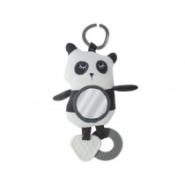 Sebra activity toy PANDA