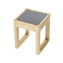 Sebra children's stool