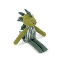 Smallstuff Activity Toy Dragon SAM