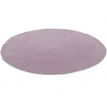 Smallstuff carpet powder melange