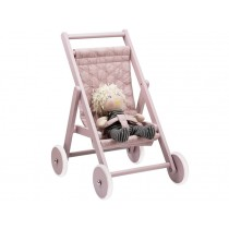 Smallstuff BUGGY powder pink
