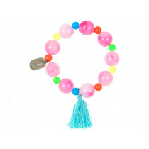 Souza Bracelet CANDY Pink