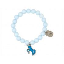Souza Bracelet CORNELLE Light Blue