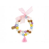 Souza Bracelet IRINA pastel