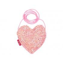 Souza Kid's Purse EMMA pink