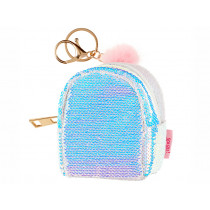 Souza Keychain Coin Purse LANETTE