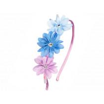 Souza Alice Hair Band CARINE Flowers